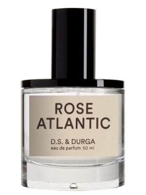 Rose Atlantic D.S. & Durga para Hombres y Mujeres