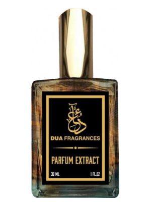 Rose Attar Dua Fragrances para Hombres y Mujeres