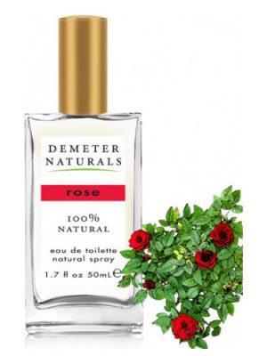 Rose Demeter Fragrance para Mujeres