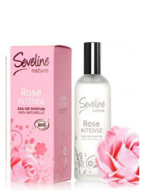 Rose Intense Seveline Nature para Mujeres