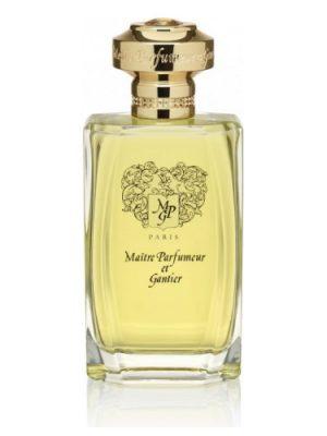 Rose Opulente Maitre Parfumeur et Gantier para Mujeres