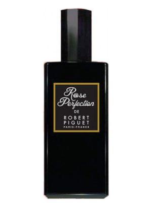 Rose Perfection Robert Piguet para Mujeres