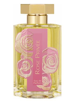 Rose Privée L'Artisan Parfumeur para Hombres y Mujeres