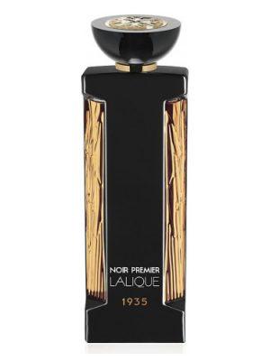 Rose Royale Lalique para Hombres y Mujeres