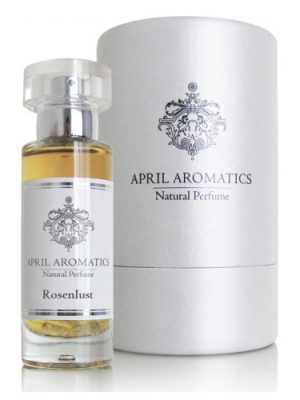 Rosenlust April Aromatics para Mujeres