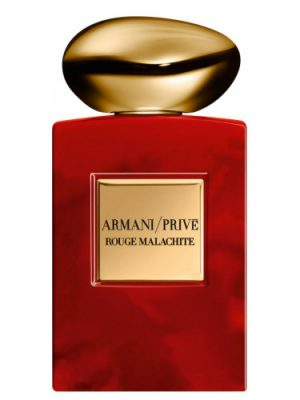 Rouge Malachite Limited Edition L'Or de Russie Giorgio Armani para Hombres y Mujeres