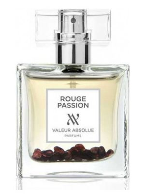 Rouge Passion Valeur Absolue para Mujeres