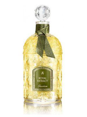Royal Extrait Guerlain para Mujeres