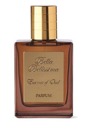 Royal Saffron Bella Bellissima para Hombres y Mujeres