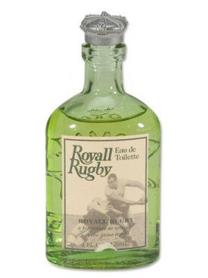 Royall Rugby Royall Lyme Bermuda para Hombres