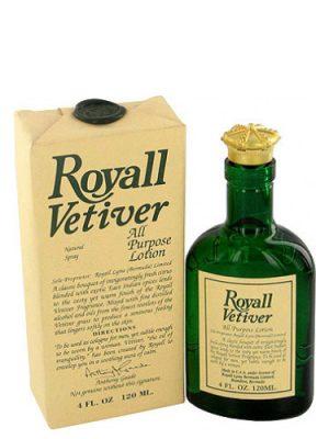Royall Vetiver Royall Lyme Bermuda para Hombres