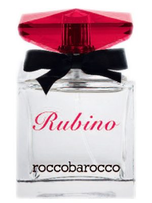 Rubino Roccobarocco para Mujeres