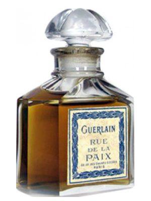 Rue de la Paix Guerlain para Mujeres