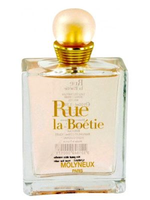 Rue la Boetie Molyneux para Mujeres