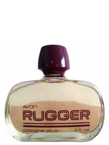 Rugger Avon para Hombres