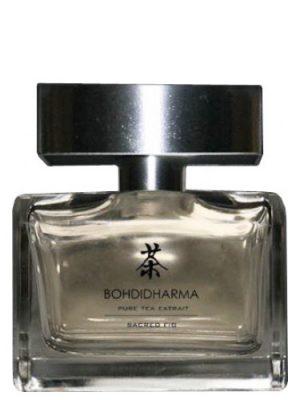 Sacred Fig Bohdidharma para Hombres y Mujeres