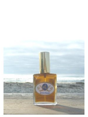 Sacred Frankincense 1 JoAnne Bassett para Hombres y Mujeres