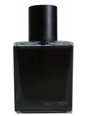 Sadness unvisual/parfums para Hombres y Mujeres