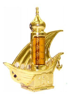 Safeena Al Arab Al Haramain Perfumes para Hombres y Mujeres