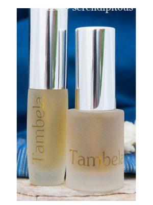 Saffre Tambela Natural Perfumes para Hombres y Mujeres