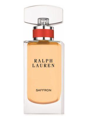 Saffron Ralph Lauren para Hombres y Mujeres