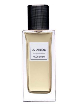 Saharienne Yves Saint Laurent para Mujeres