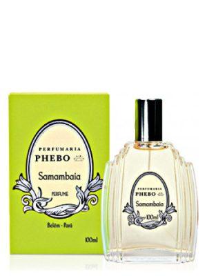 Samambaia Phebo para Mujeres