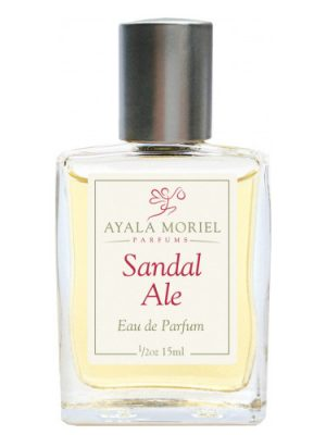 Sandal Ale Ayala Moriel para Hombres y Mujeres