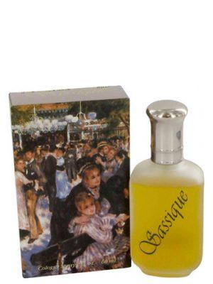 Sassique Regency Cosmetics para Mujeres