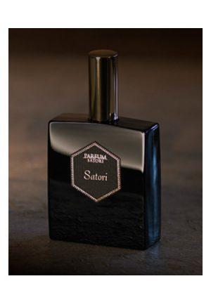 Satori Parfum Satori para Hombres y Mujeres