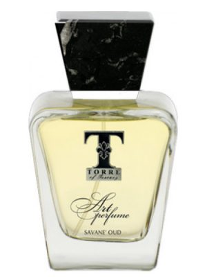 Savane Oud Torre of Tuscany para Hombres y Mujeres
