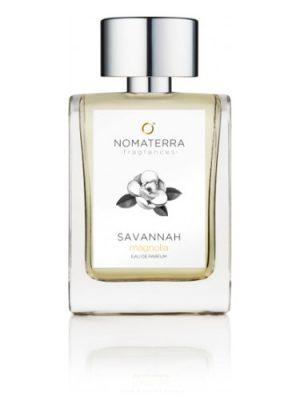 Savannah Magnolia Nomaterra para Hombres y Mujeres