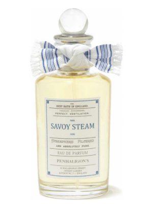 Savoy Steam Penhaligon's para Hombres y Mujeres