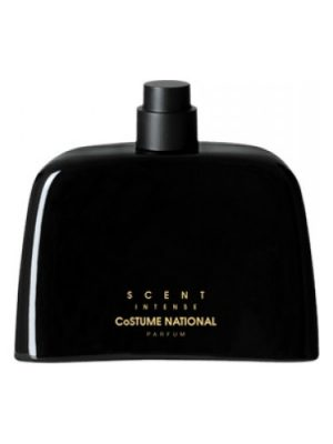 Scent Intense Parfum CoSTUME NATIONAL para Mujeres