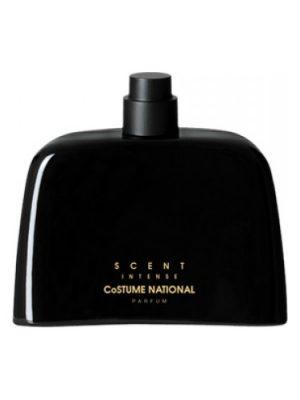 Scent Intense Parfum CoSTUME NATIONAL para Mujeres