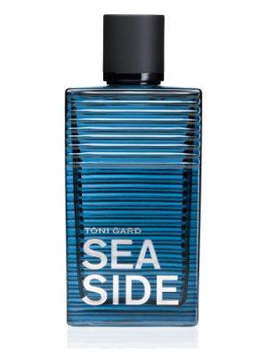 Sea Side Toni Gard para Hombres