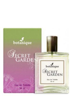 Secret Garden Botanique para Mujeres