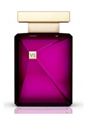 Seduction Dark Orchid Victoria's Secret para Mujeres