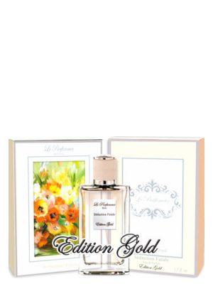 Seduction Fatale Le Parfumeur para Mujeres