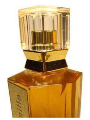 Sensemilla Abdes Salaam Attars Perfumes para Hombres y Mujeres