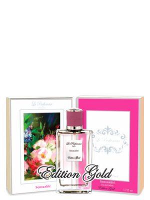 Sensualite Le Parfumeur para Mujeres