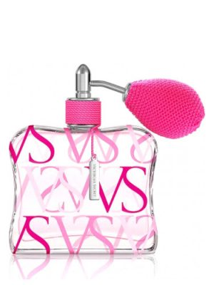 Sexy Little Things Tease Limited Edition Eau de Parfum Victoria's Secret para Mujeres
