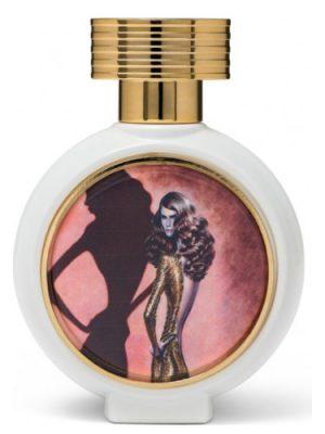 Shade of Chocolate Haute Fragrance Company para Mujeres