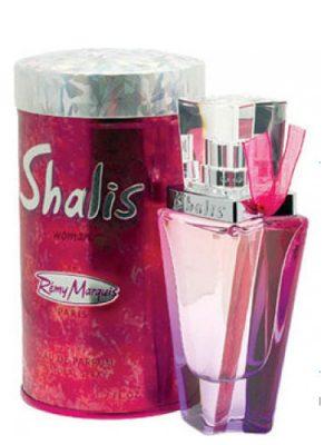 Shalis Remy Marquis para Mujeres