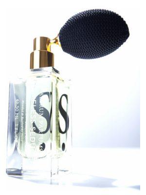 Shameless Seducer Malbrum Parfums para Hombres y Mujeres