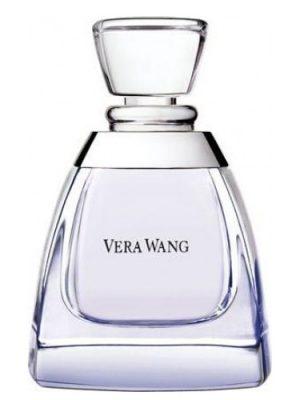 Sheer Veil Vera Wang para Mujeres