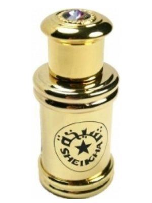 Sheikha Al Haramain Perfumes para Hombres y Mujeres