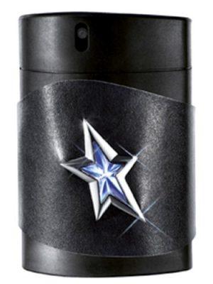 Show Collection A*Men Bracelet de Force Mugler para Hombres