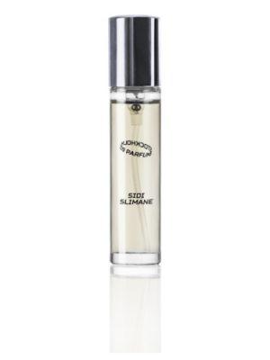 Sidi Slimane 109 Parfums para Hombres y Mujeres