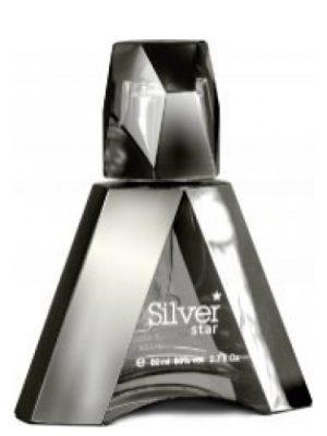 Silver Star Al-Rehab para Hombres y Mujeres
